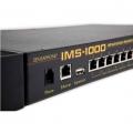 IMS-1000