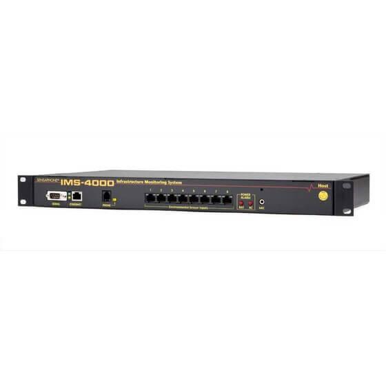 IMS-4000