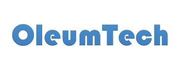 Oleumtech