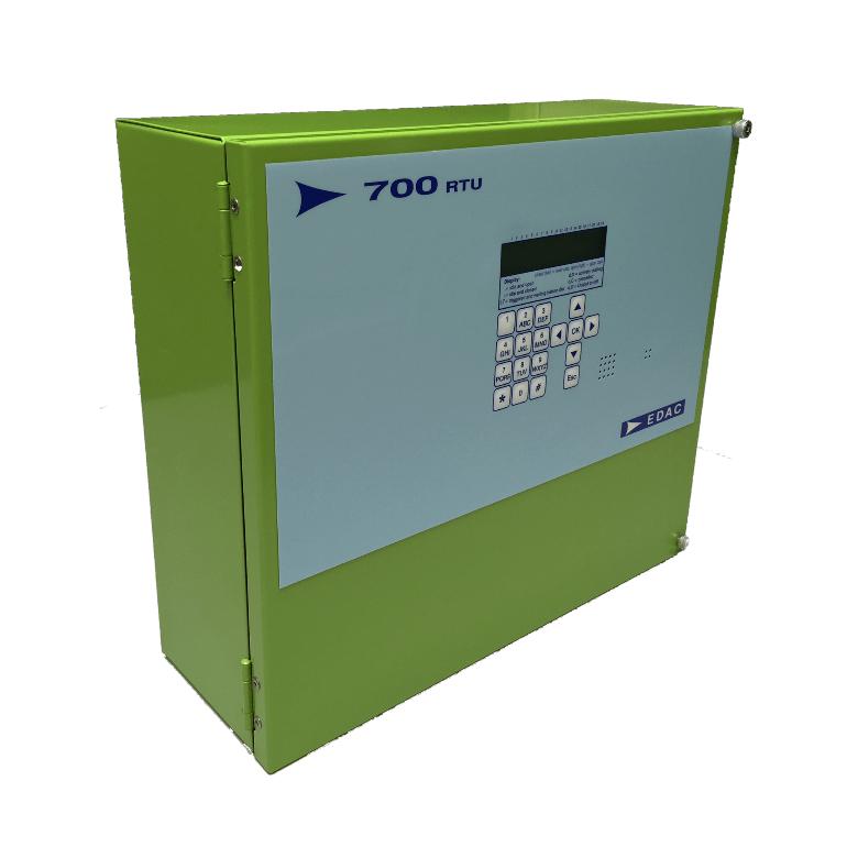 EDAC 700