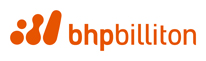 bhpbilliton logo