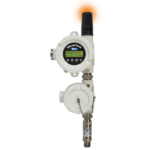 AD1 - Analog/Pressure Sensor Transmitter