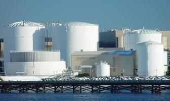 Case Study Oil Gas Downstream2