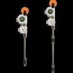 Wireless Sensors & Gateways