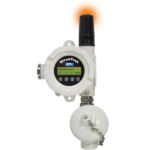 TC1 -Thermocouple Transmitter