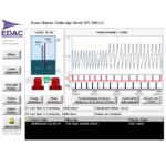Pump Controller/RTU