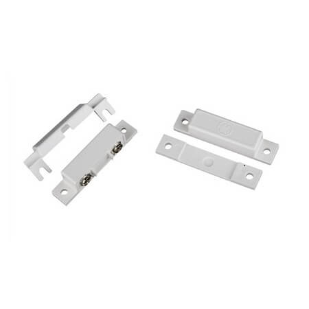 Contact Type Magnetic Reed Door and Window Switch