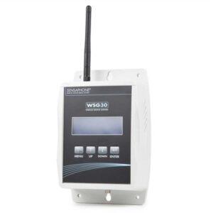 Sensaphone WSG30