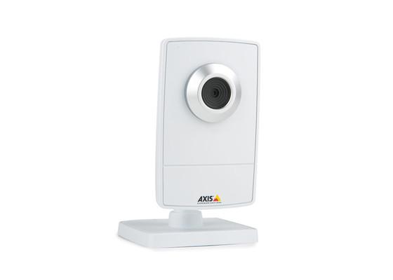 IMS IP Camera